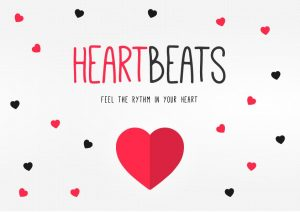 Screenshort_Heartbeats