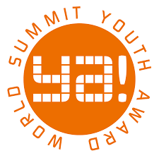worldsummityouth award