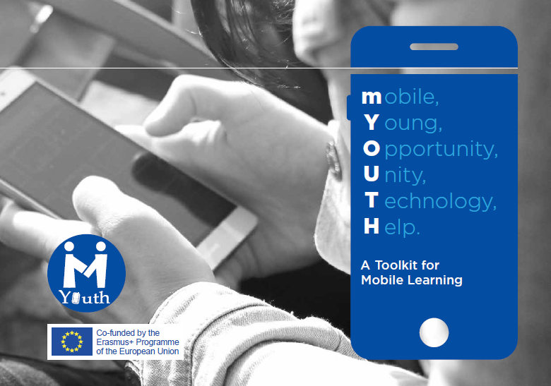 myouth toolkit
