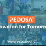 2017-03-16-11_32_52-14-Pedosa-Innovation-a-Jordan-Fung-company-150x150