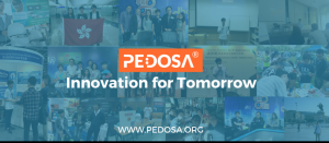 2017-03-16-11_32_52-14-Pedosa-Innovation-a-Jordan-Fung-company