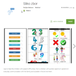 2017-03-16-12_15_10-Sliko-zbor-Android-Apps-on-Google-Play-150x150