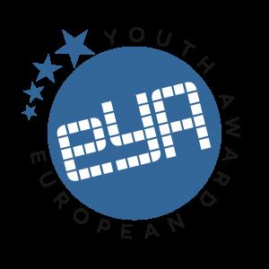 eya_logo_2014