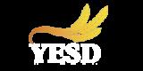 Vietnam -YESD-logo
