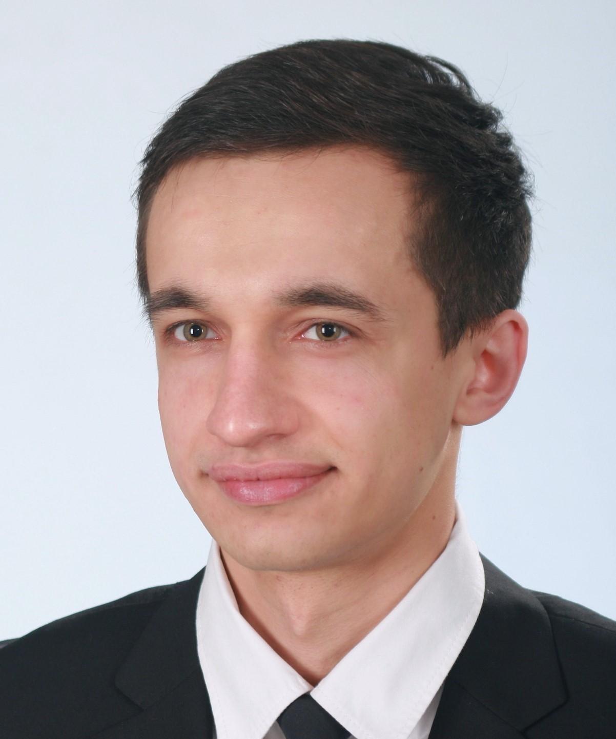 Michał Brzeziński