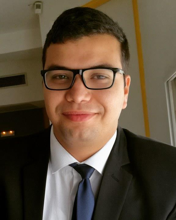 Achraf Jemni